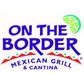 On The Border student discount