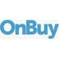 OnBuy coupons