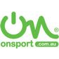 Onsport coupons