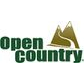 Open Country student discount