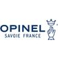 Opinel coupons