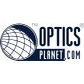 Optics Planet student discount