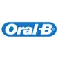 ORAL B coupons