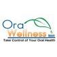 OraWellness coupons