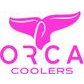 ORCA Cooler coupons
