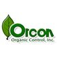 Orcon coupons