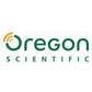 Oregon Scientific coupons