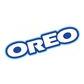 Oreo coupons