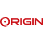 Origin PC student discount
