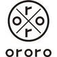 Ororo Wear coupons