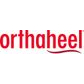 Orthaheel coupons