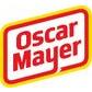 Oscar Mayer coupons