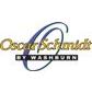 Oscar Schmidt coupons
