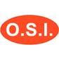 OSI - Ocean Star International coupons