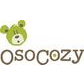 OsoCozy coupons