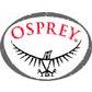 Osprey student discount