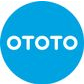 Ototo coupons