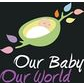 Our Baby Our World coupons