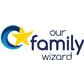 Our Family Wizard coupons