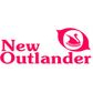 Outlander coupons