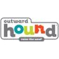 Outward Hound coupons