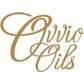 Ovvio Oils coupons
