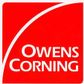 Owens-Corning coupons