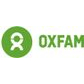 Oxfam student discount