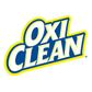 OxiClean student discount