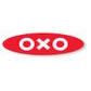 OXO student discount
