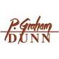 P Graham Dunn coupons