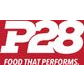 P28 High Protein Bread coupons