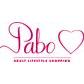pabo.com student discount