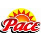 Pace coupons