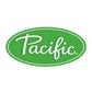 Pacific Foods student discount