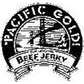 Pacific Gold coupons