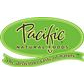 Pacific Natural Foods coupons