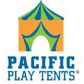 Pacific Play Tents coupons