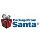 Package From Santa student discount