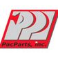 PacParts student discount