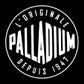 Palladium Boots student discount