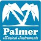 Palmer coupons