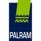 Palram coupons