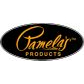 Pamela's Products coupons