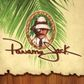 Panama Jack student discount