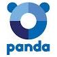 Panda Security student discount