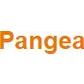 Pangea coupons
