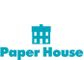 Paper House Productions coupons