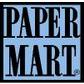 Paper Mart student discount