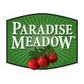 Paradise Meadow coupons